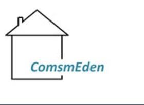 Comsmeden.com