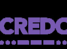 CREDOHUIS.COM